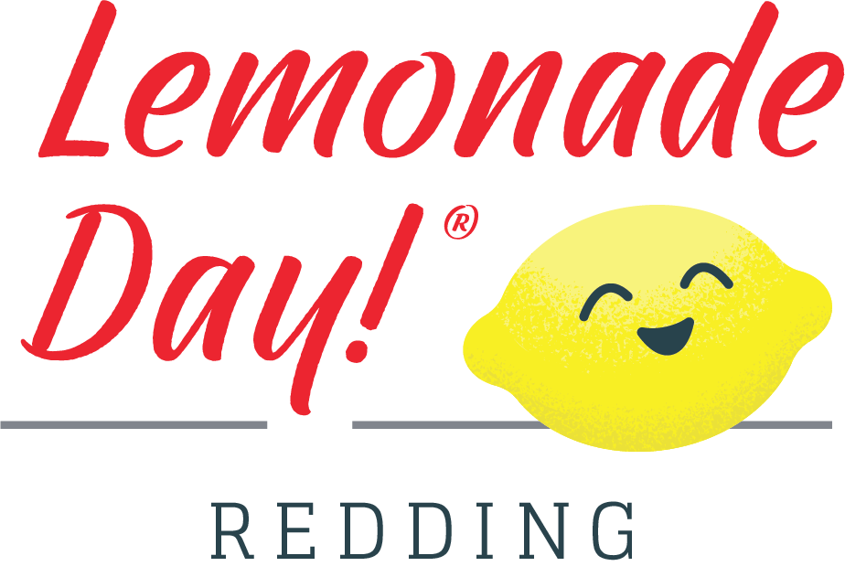 Lemonade Day Redding