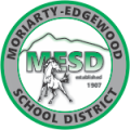 Moriarty-Edgewood School District