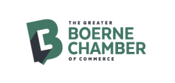 The Greater Boerne Chamber of Commerce