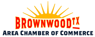 Brownwood Area Chamber of Commerce