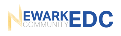 Newark Community Economic Development Corporation