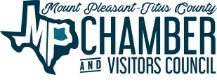 Mount Pleasant Chamber of Commerce