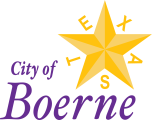 City of Boerne