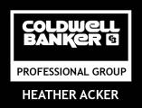 Coldwell Banker Professional Group Heather Acker