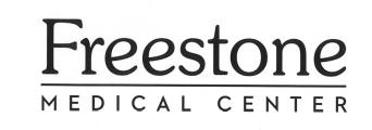 Freestone Medical Center