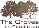 The Groves at Pendleton