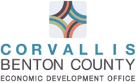 Corvallis Benton County Economic Development