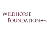 WILDHORSE FOUNDATION