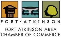 Fort Atkinson Area Chamber of Commerce