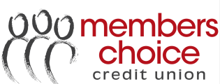 Members Choice Credit Union