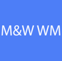 M&W Waste Management
