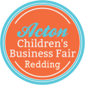 Acton Childrens Business Fair