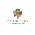 Samarian Foundation