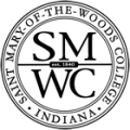 Saint Mary's of the Woods College