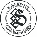 Stiba Wealth Management Group