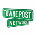 Towne Post Network
