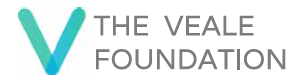The Veale Foundation