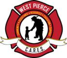 West Pierce CARES